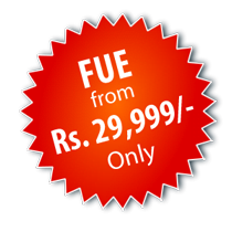 FUE-at-29999-only