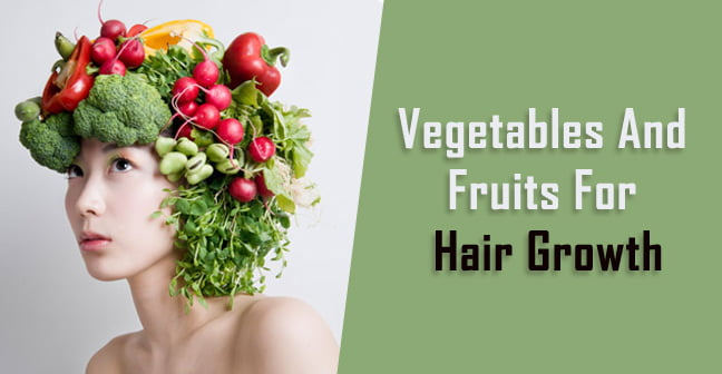 Vegetables-and-Fruits-for-Hair-Growth