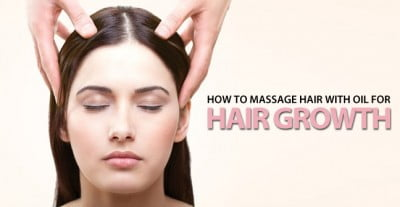 How-to-Massage-Hair-With-Oil-for-Hair-Growth