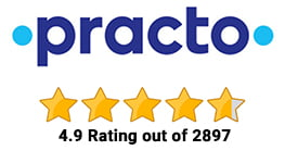 top rated dermatologist on practo in jaipur